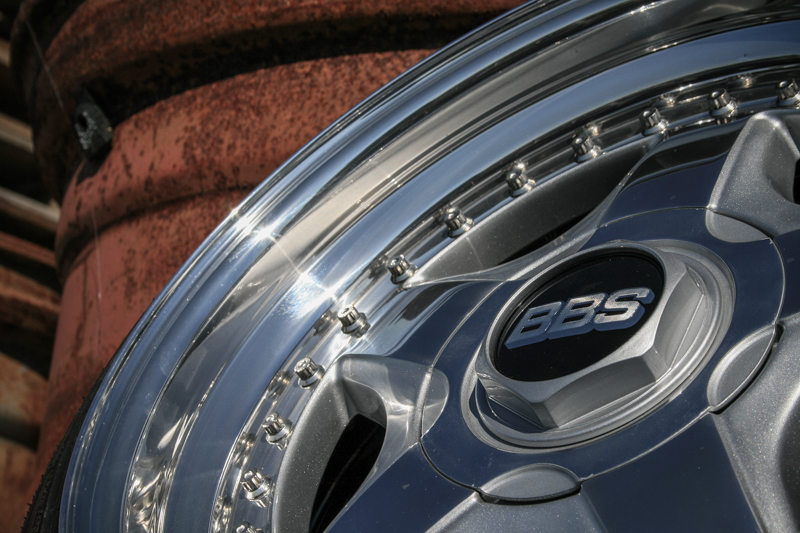 custom-made-wielen-3