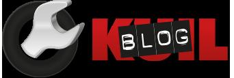 Kuil Banden blog