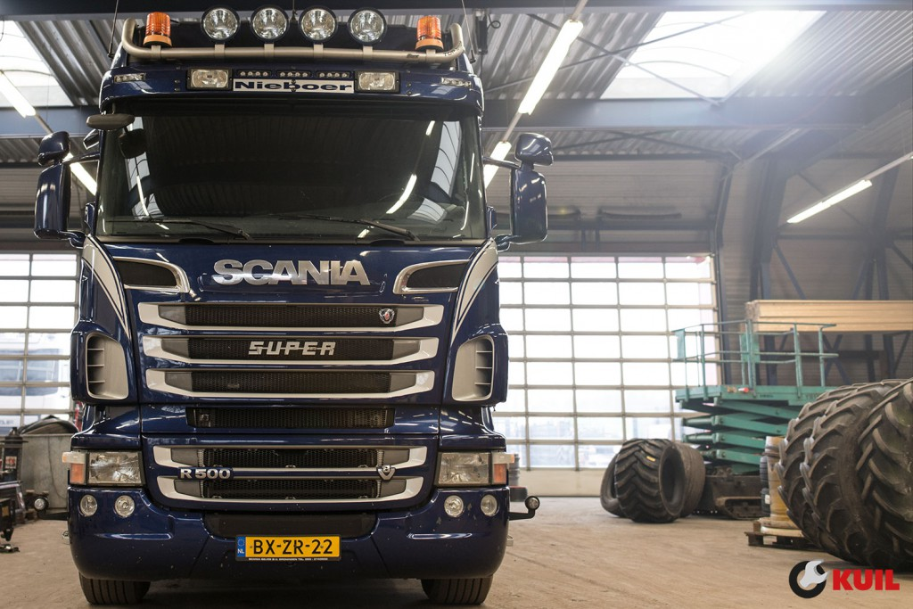 scania-r500-kuil-banden-1