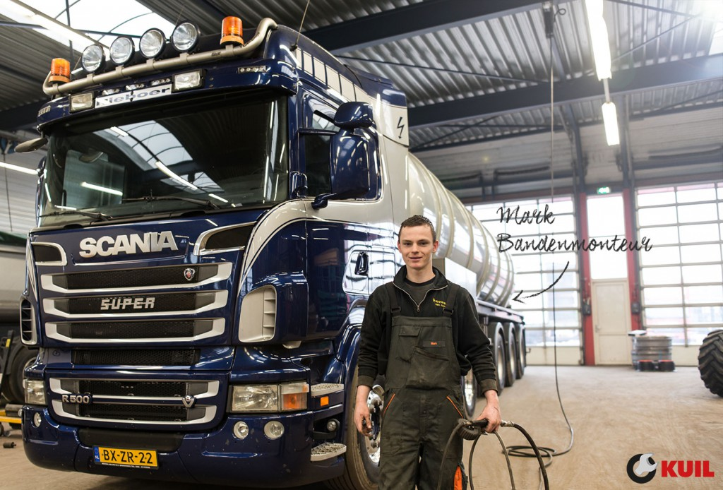 scania-r500-kuil-banden