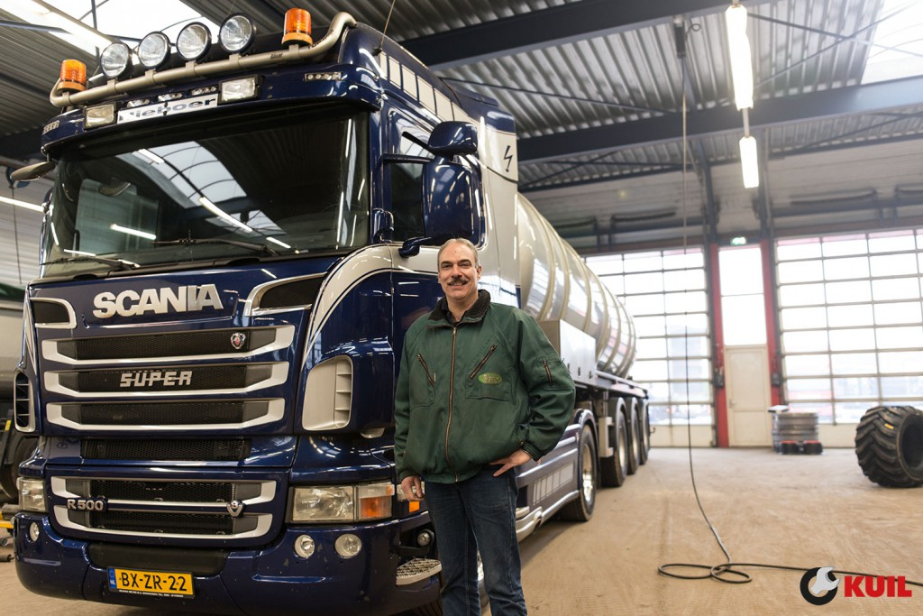scania-r500-kuil-banden-2