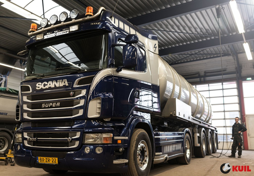 scania-r500-kuil-banden-3