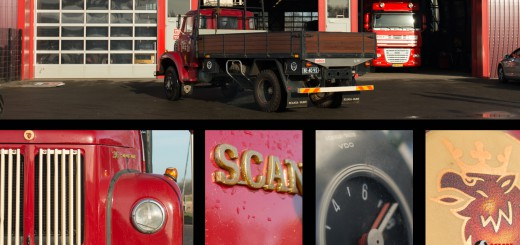scania-vabis-36-overview