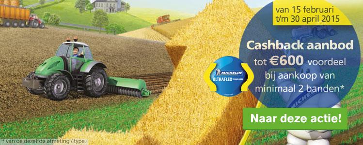 tractorbanden-aanbieding-michelin