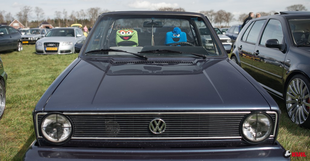golf-1-cabrio