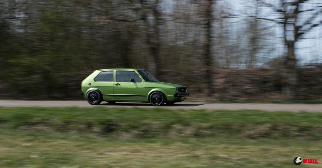 golf-1-groen-driving