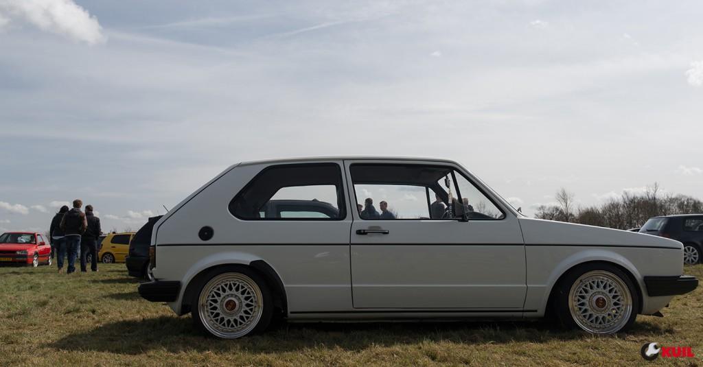 volkswagen-golf-1-wit
