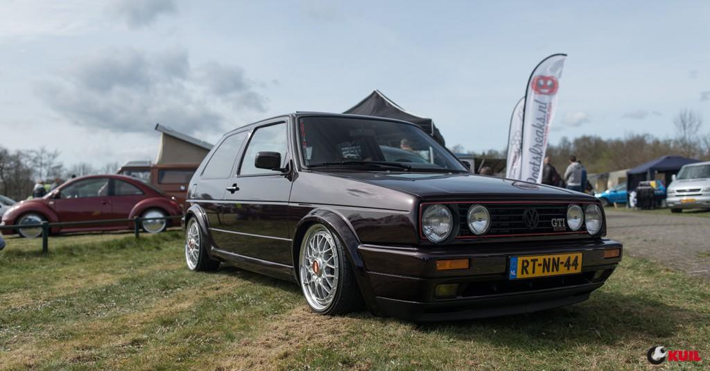 volkswagen-golf-2-GTI-front