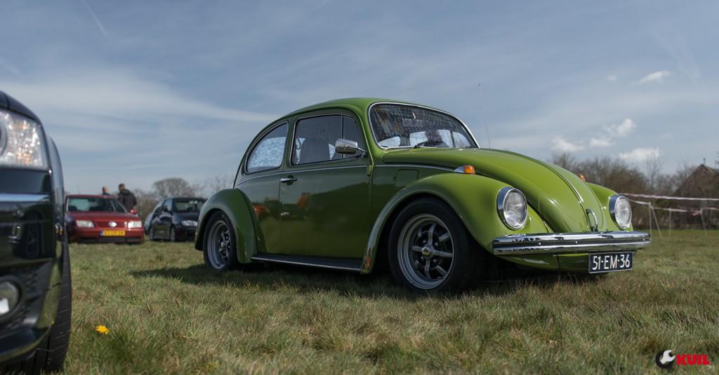 volkswagen-kever-groen-origineel