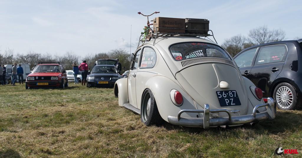 volkswagen-kever-wit