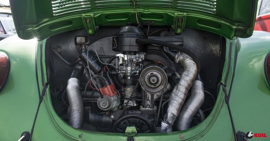 vw-kever-motor