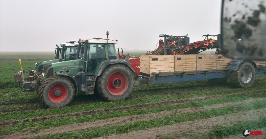 fendt-tractors-aan-het-werk