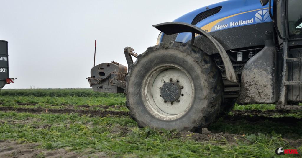 michelin-tractorbanden-voorkant