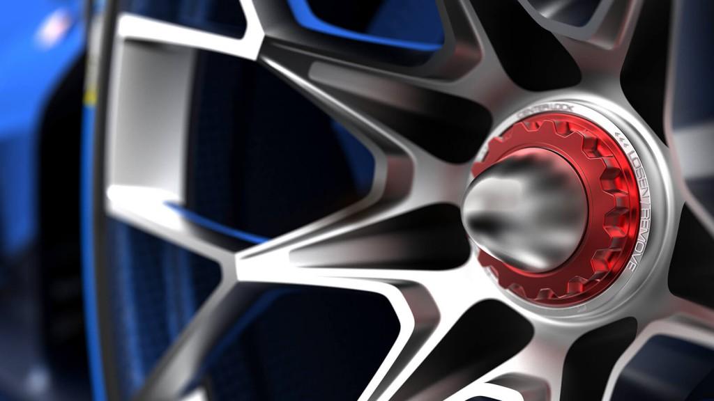 bugatti-veyron-centerlock