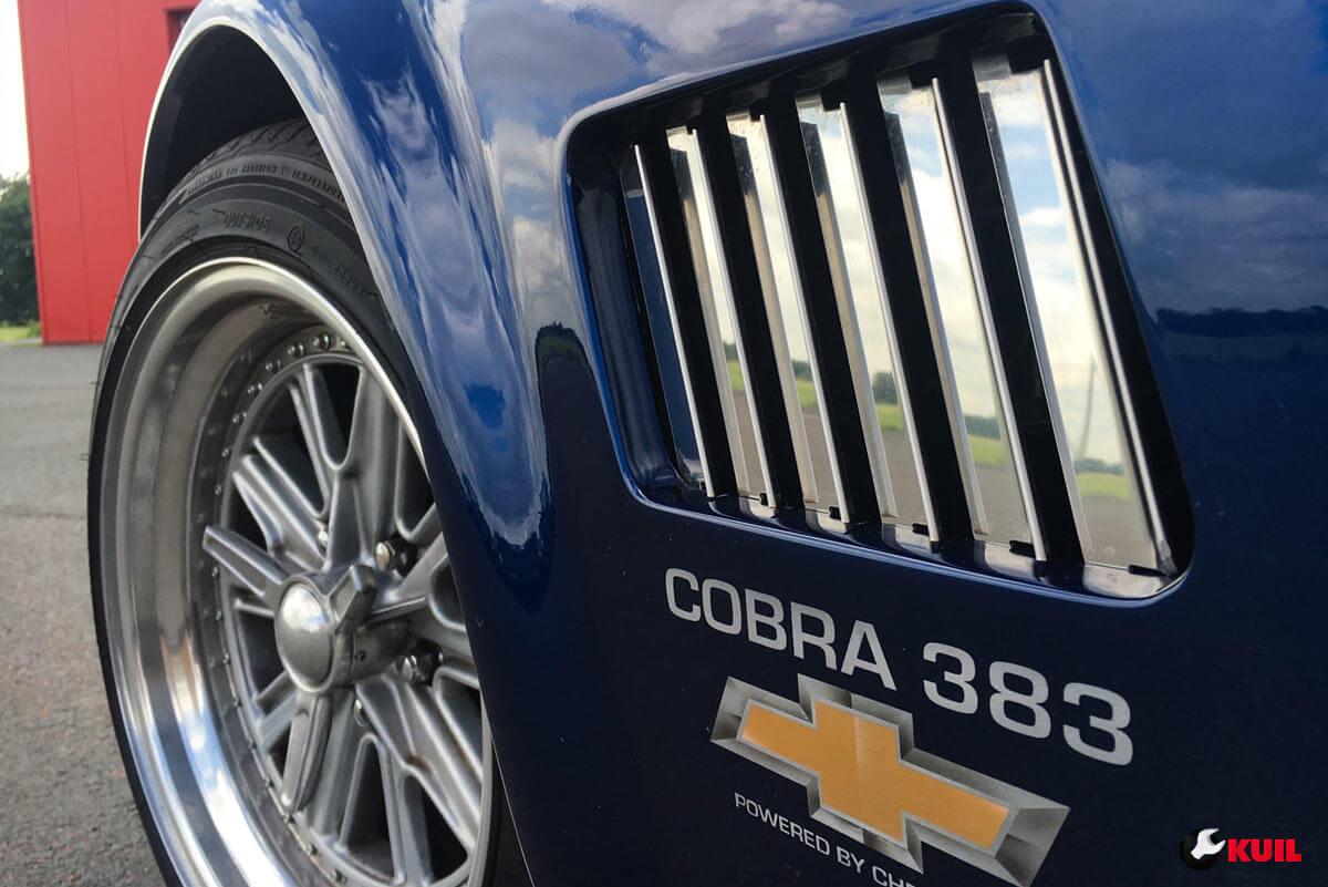 cobra-383-zijkant