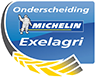 Michelin Excelagri