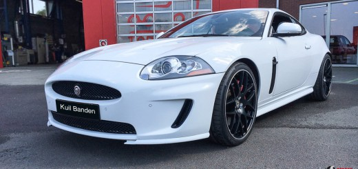 jaguar-xkr-velgen