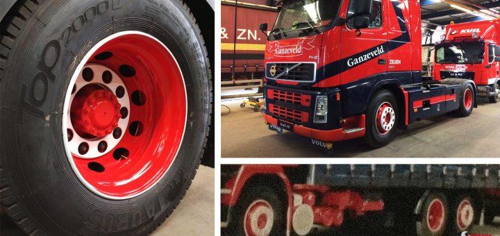 ganzeveld-zeijen-vrachtwagen-wielen-spuiten