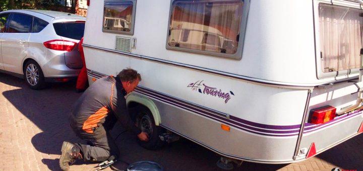 caravankeuring-haren-2017