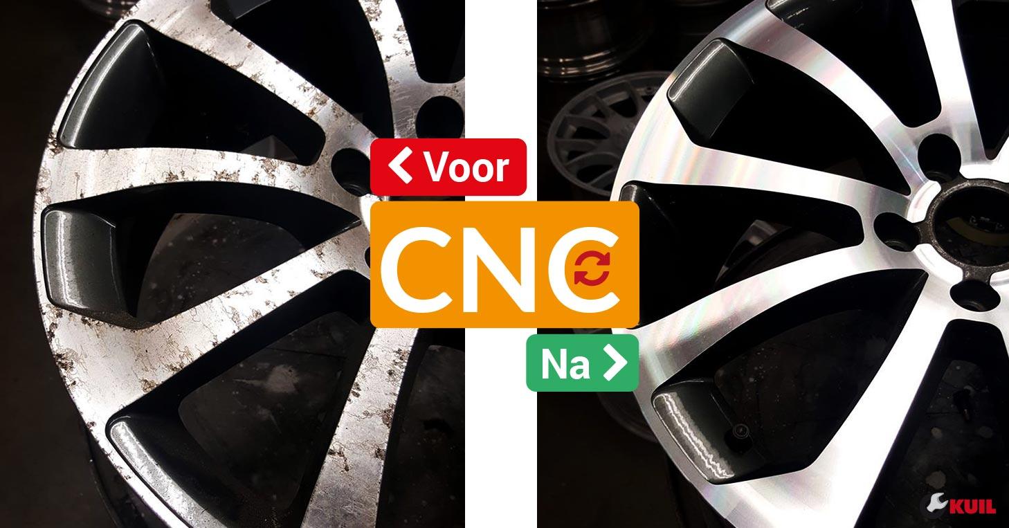 cnc-afdraaien-kuil-banden-resultaat1