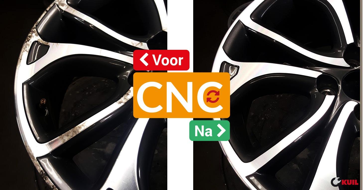 cnc-afdraaien-kuil-banden-resultaat2