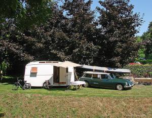 klassieke-caravan