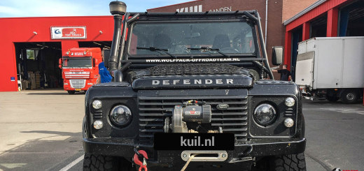 landrover-defender-pick-up-kuil