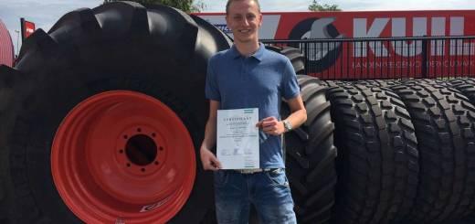 jan-dirk-bierema-certificaat-landbouw2017