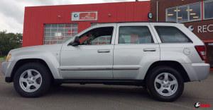 jeep-grand-cherokee-velgen-groningen