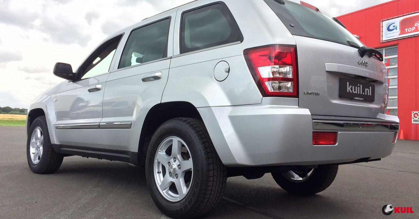 jeep-grand-cherokee-velgen-spuiten