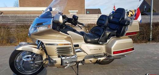motorwielen-hoogglans-verdichten