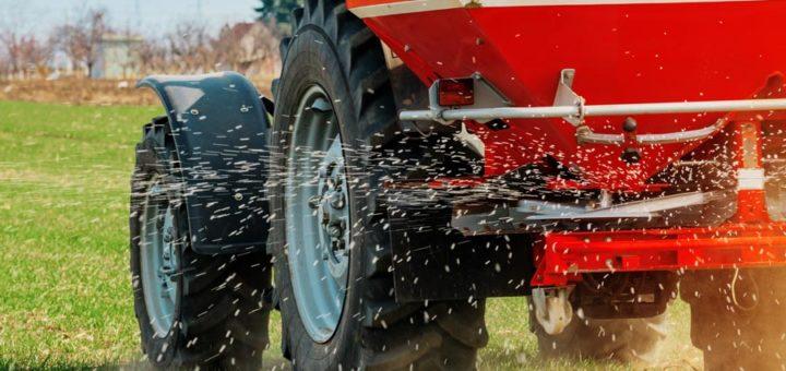 gebruikte-tractorbanden-kuil-groningen