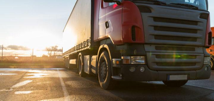vrachtauto-banden-kopen