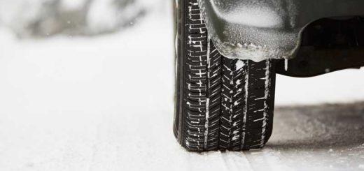 winterbanden-volkswagen-up