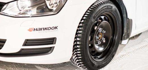 hankook-winterbanden