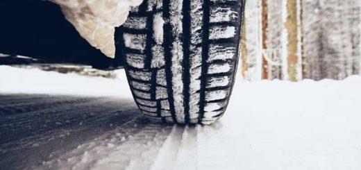 winterbanden-oostenrijk-frankrijk