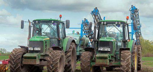tractorbanden-kopen-groningen-john-deere